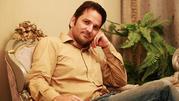 Inter Home Tutor & Teacher Academy in Karachi 0300-2562296