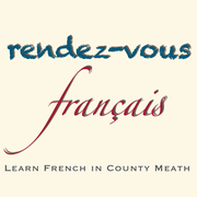 French classes for children in/around Navan